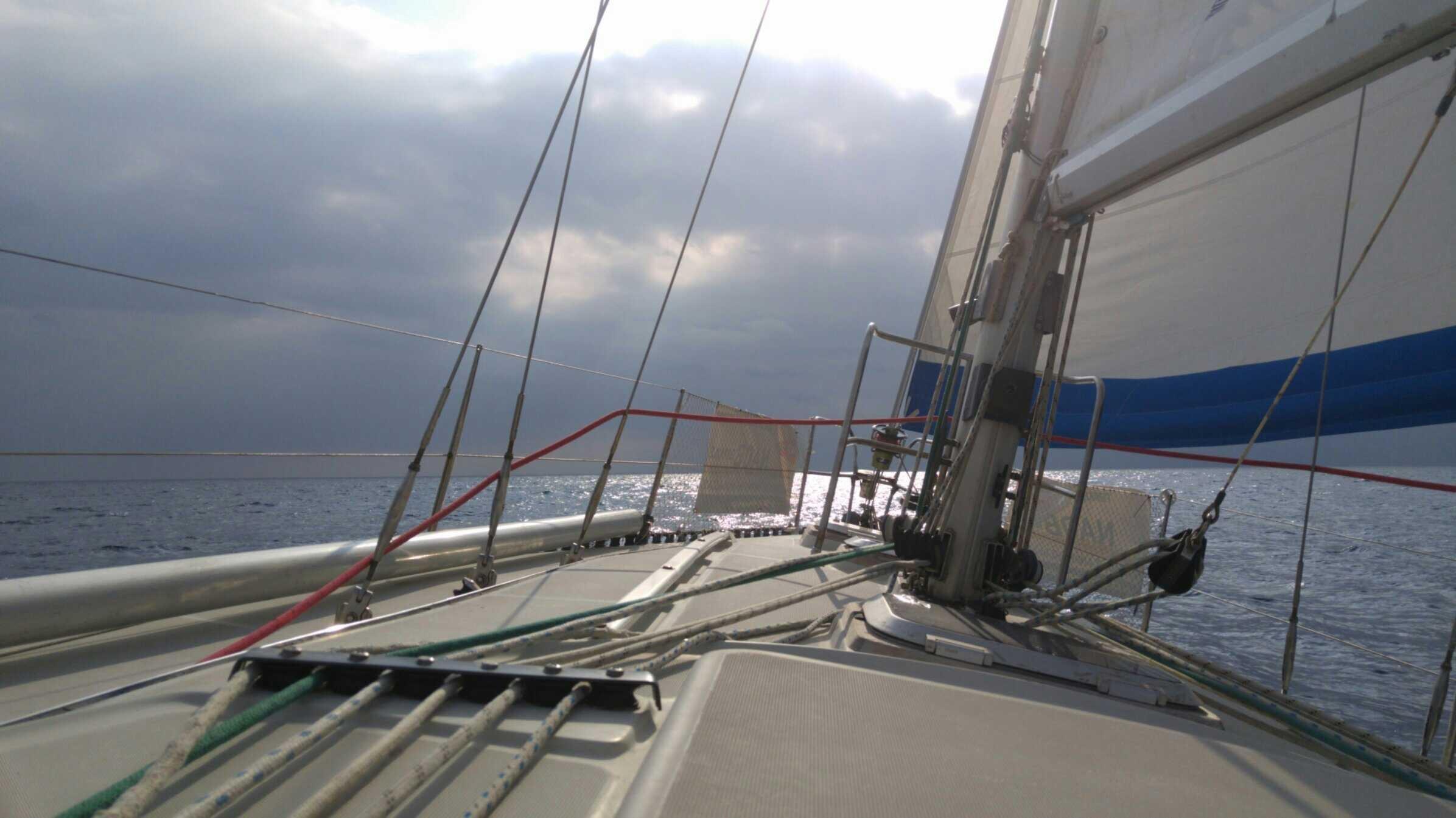 1480159587808 - Ναυτικός Αθλητικός Όμιλος Βούλας - Τμήμα Ιστιοπλοΐας Ανοιχτής Θαλάσσης